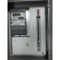 Щит учета электроэнергии - ЩУР (учетно-распределительный)