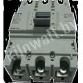 Автоматические выключатели в литом корпусе BZM, LZM, NZM