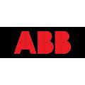 Автоматические выключатели, моторные приводы, воздушные автоматы ABB