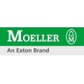 Автоматические выключатели, УЗО, диф автоматы, моторные приводы, воздушные автоматы Moeller (Eaton)