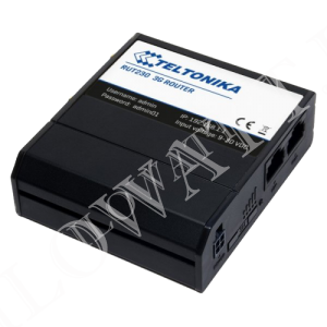 RUT230 Router