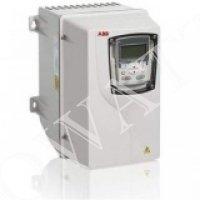 Преобразователь частотный ABB ACS355