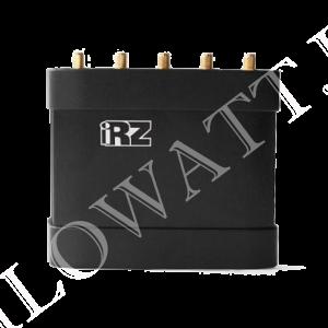 Роутер iRZ RL22w