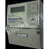 Счетчик электроэнергии CE301BY S31 146-JPQVZ ( с PLC модемом)