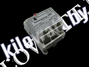 Коммуникатор GSM/GPRS