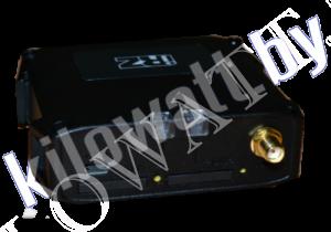 GPRS коммуникатор IRZ ATM3-485/232 -с поддержкой 3G