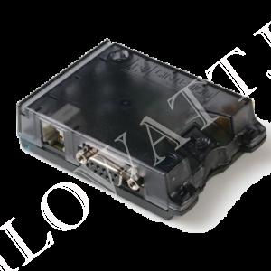 GSM модем Cinterion BGS2T-232/485