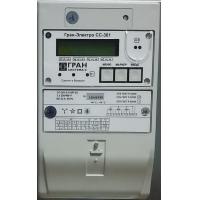 СС-301 (К) - трехфазный счетчик учета электроэнергии