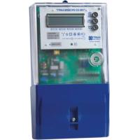 CC-301 - трехфазный счетчик учета электроэнергии