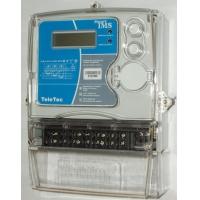 Счетчик электроэнергии NP-06 TD ME.3F.TxPD-U (с PLC модемом)