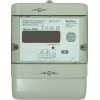 Счетчик электроэнергии MTX1 A10.DF.2L-P04 (с PLC модемом)