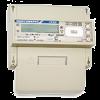 Счетчик электроэнергии CE301BY R33 146-JAZ