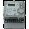 Счетчик электроэнергии трехфазный MTX3 R20.DB.3Z0-P04 (с PLC модемом)