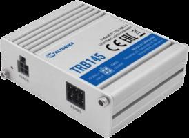 TRB145 LTE RS485 шлюз