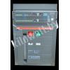 Автоматические выключатели E-MAX ABB