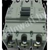 Автоматы Moeller (Eaton) 3p BZM и аксессуары к ним