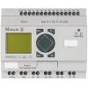 Контроллер EASY700 Moeller