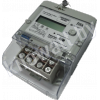 Счетчик электроэнергии NP-06 TD.MME.1F.1SM-U (с PLC модемом)