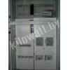 Вводно-распределительное устройство (ВРУ) с АВР на контакторах Allen Bradley