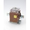Трансформаторы тока TAL - 0,72 N3