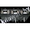 Трансформаторы тока Т, ТОП, ТШП