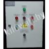 Щит управления отопительными насосами ШУ-Н для котельных и ИТП