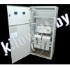 Вводно-распределительное устройство (ВРУ) на рубильниках ПЦ-4