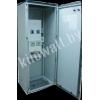 Вводное устройство (ВУ) на втычных автоматах DPX Legrand