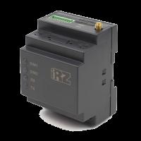 4G-коммуникатор iRZ ATM41.А/iRZ ATM41.B