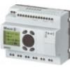 Контроллер EASY800 Moeller