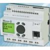 Контроллер EasyControl ЕС4P Moeller