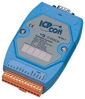Шкаф АСКУЭ ICP Con i7520R
