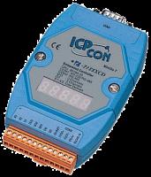 Преобразователь ICP Con i7520R
