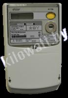 Счетчик электроэнергии А1700