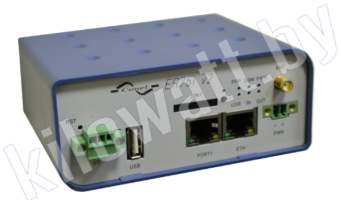 GSM/GPRS router Conel ER75i