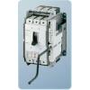 Автоматы Moeller (Eaton) 3p NZM в выкатном исполнении