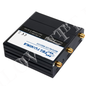 RUT240 Router